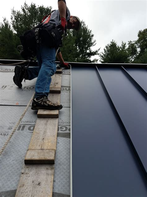 Diy Where Online To Buy Standing Seam Roofing