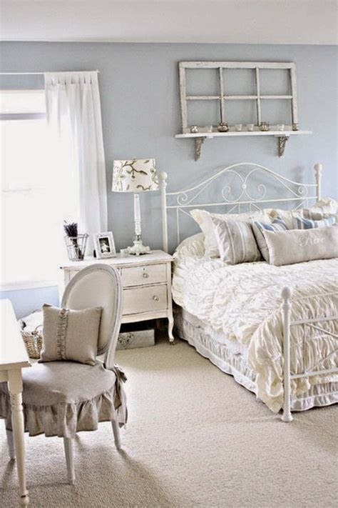 Diy White Bedroom Decor Ideas