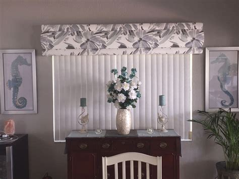 Diy Window Cornice Kits