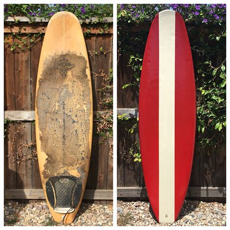 Diy Wood Artwork Surf