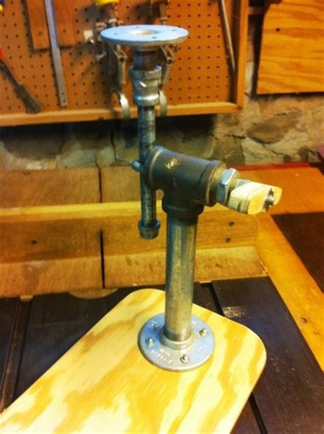 Diy Wood Carving Vise Plans