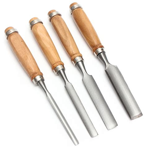 Diy Wood Chisels