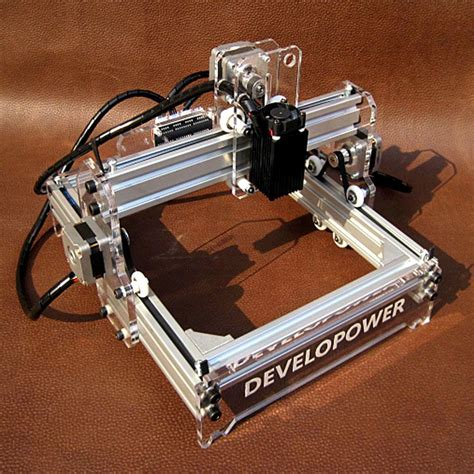 Diy Wood Chopper Machine