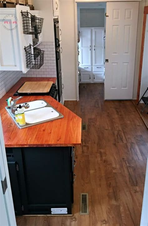 Diy Wood Countertops Youtube Movies