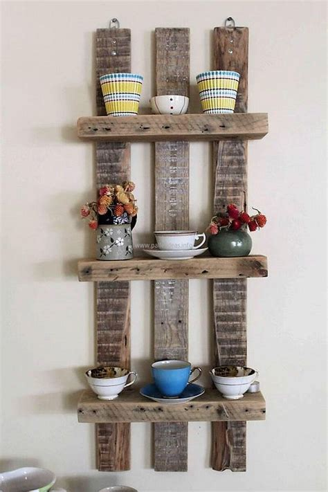 Diy Wood Craft Ideas To Sell