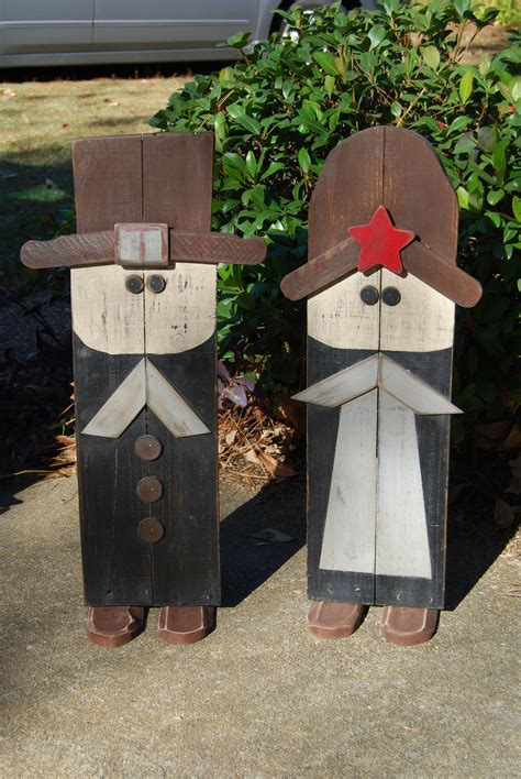 Diy Wood Crafts Out Of Pallets
