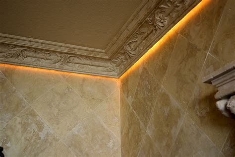 Diy Wood Crown Molding