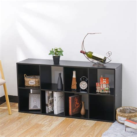 Diy Wood Cube Bookshelf Walmart