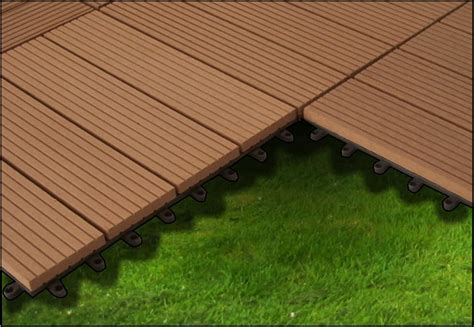 Diy Wood Decking Singapore