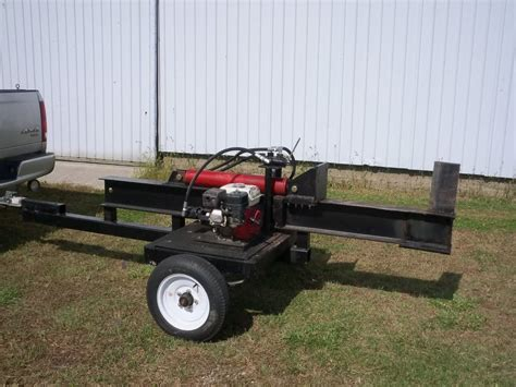 Diy Wood Frame Quad Camera Splitter