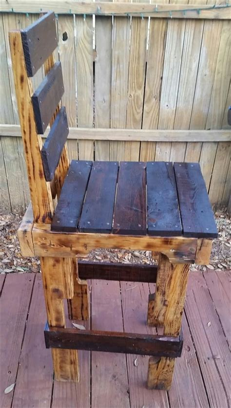 Diy Wood Furniture Projects Video