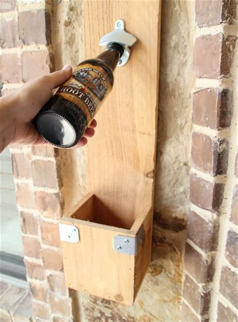 Diy Wood Gifts For Men