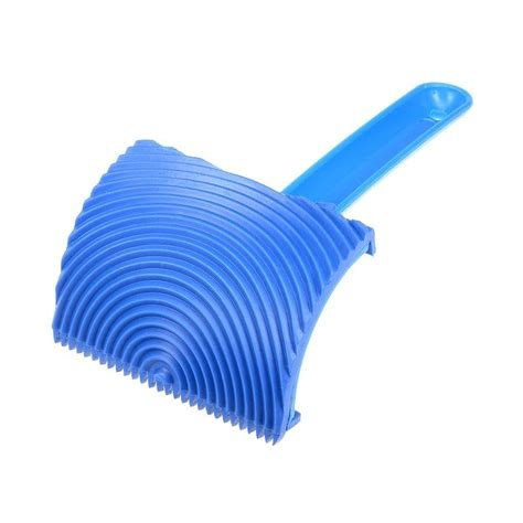 Diy Wood Grain Stamp Home