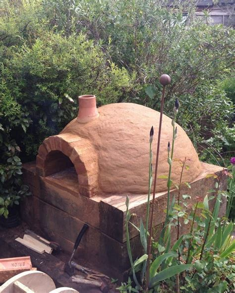 Diy Wood Heated Exterior Steps Code