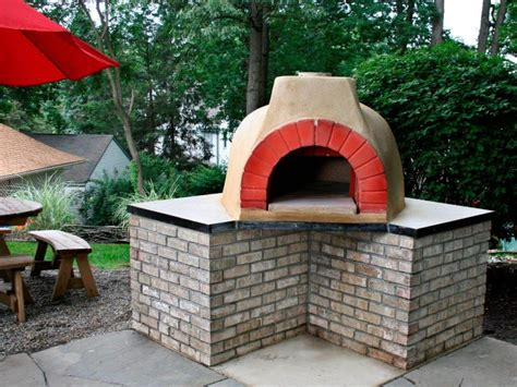 Diy Wood Heated Exterior Steps Second