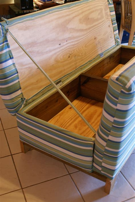 Diy Wood Hidden Stash Safes