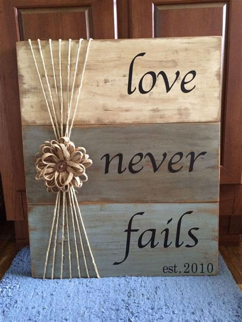 Diy Wood House Sign Plansource