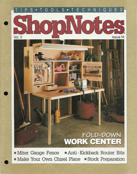 Diy Wood Journal Magazine