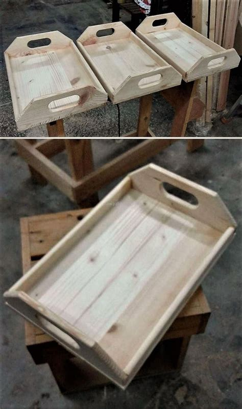 Diy Wood Pallet Projects Pinterest Printable