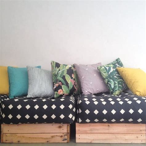 Diy Wood Panel Sofa Slipcovers