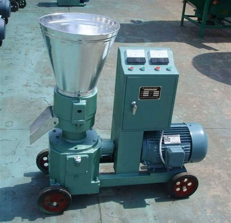 Diy Wood Pellets Machine For Sale