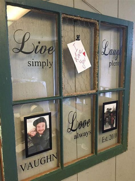 Diy Wood Picture Frame Shae Peppler