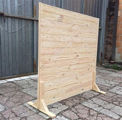 Diy Wood Plank Wall Background Photography