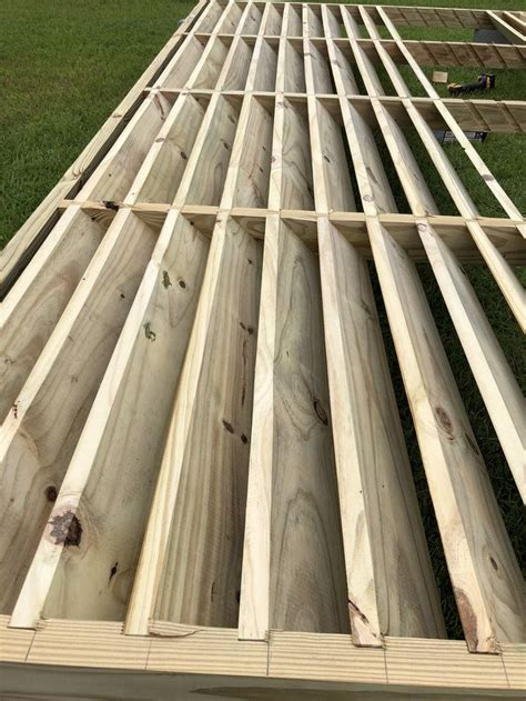 Diy Wood Projects Bahama Shutters