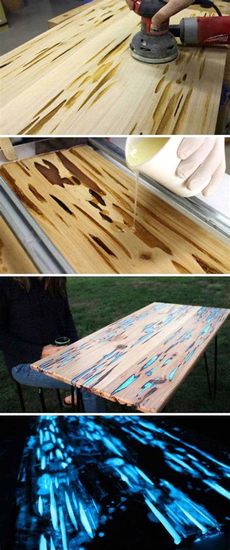 Diy Wood Projects Com