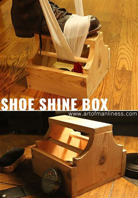 Diy Wood Projects For Guys
