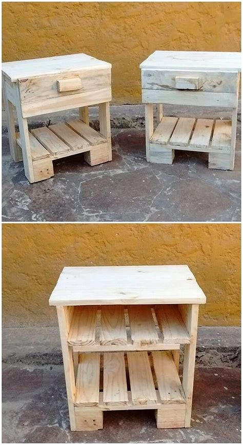 Diy Wood Projects Instructions