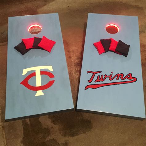 Diy Wood Projects Mn Twins