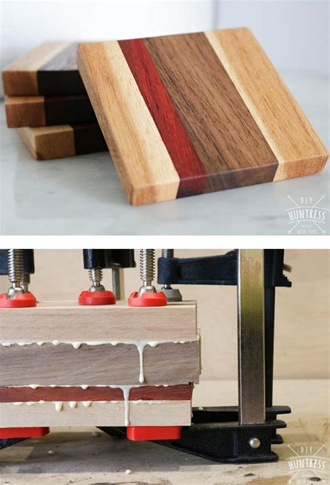 Diy Wood Scrap Projects Tools Today