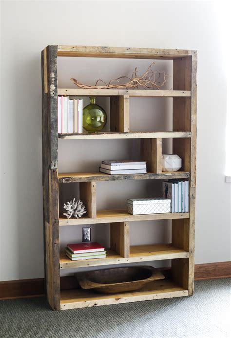 Diy Wood Shelves Tutorialspoint