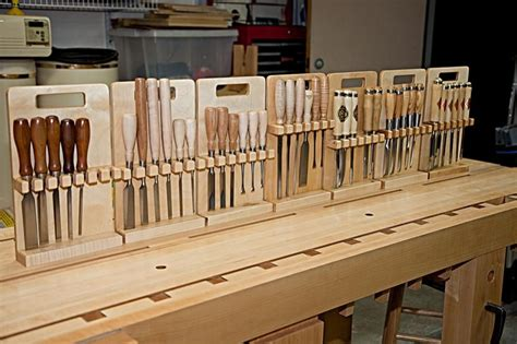 Diy Wood Shelving For Small Workshop Buildings