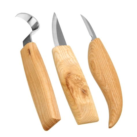 Diy Wood Spoon Carving Knife