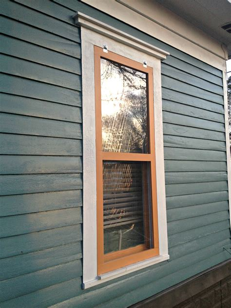 Diy Wood Storm Window