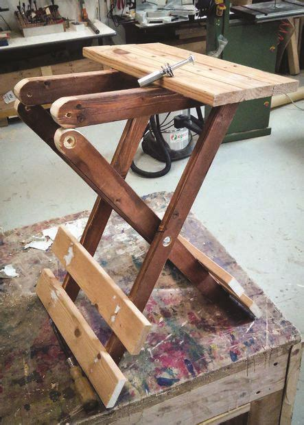 Diy Wood Table Asymptomatic Meaning