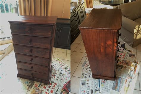 Diy Wood Table Stain Trends