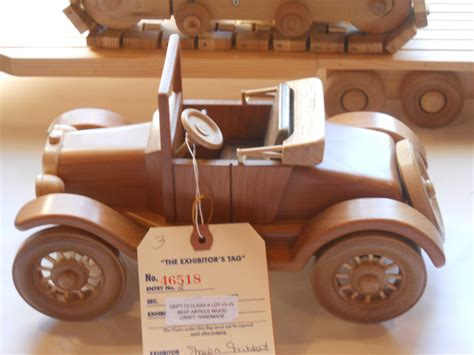 ☎ Wooden Go Kart Plans With Pedals | WANT TO DO WOODWORKING?