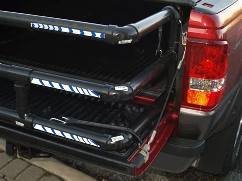 Diy Wood Truck Bed Extender