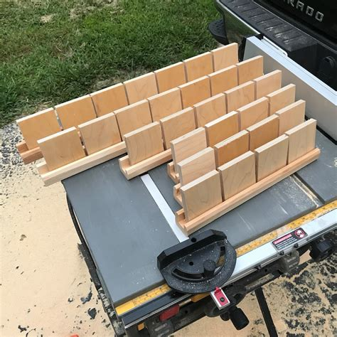 Diy Wood Up Cycle Projects For Scrabble Tile Holders