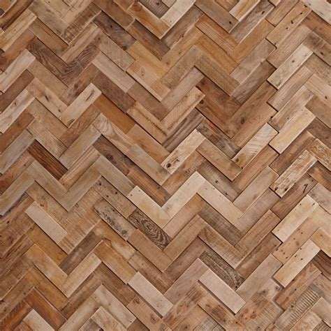Diy Wood Wall Planks Lowes