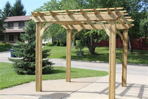 Diy Wooden Simple Gazebo Plans