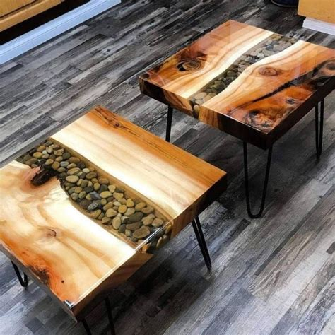 Diy Wooden Soccer Table