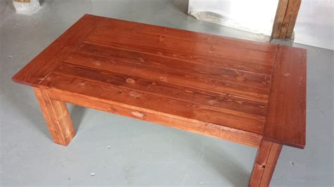 Diy Woodworking Plans End Table 1x6 Lumber