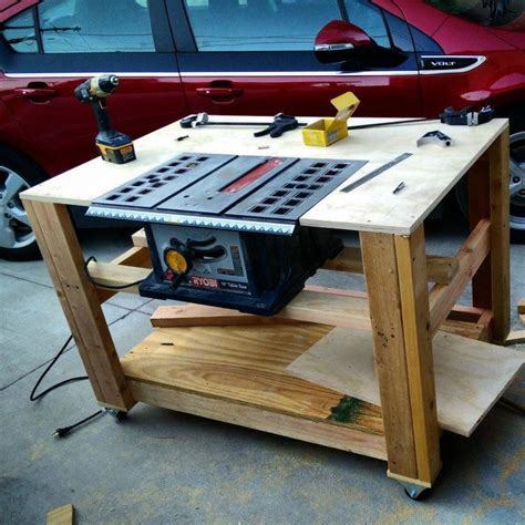 Diy Woodworking Shops Near Me