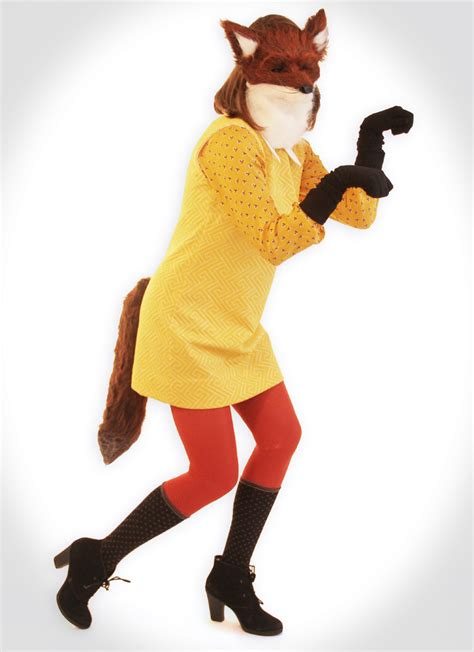Diy Zoo Animal Costumes For Adults
