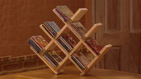 Diy cd storage pinterest Image