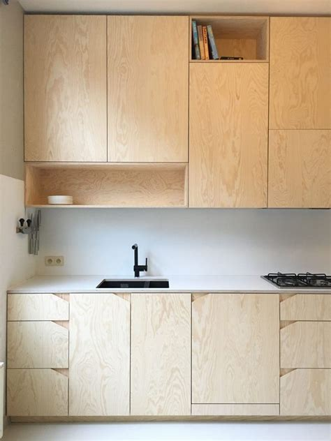 Diy plywood cabinets aspx software Image